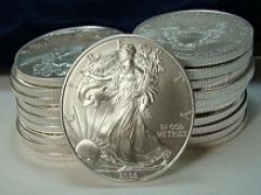 Bí quyết bảo quản trang sức bạc không bị đen