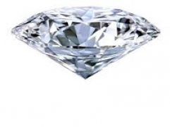 5 mẹo bảo quản trang sức kim cương