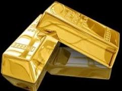 Chia sẻ kinh nghiệm mua vàng ngày vía Thần Tài để may mắn, tài lộc cả năm