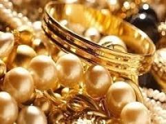 Bản tin thị trường vàng sáng 12.5: Vàng trong nước ổn định