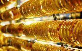Bản tin thị trường vàng sáng 29.5: Giá vàng trong nước biến động quanh mốc cũ