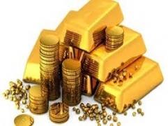 Bản tin thị trường vàng sáng 1.6: Đầu tuần, đầu tháng vàng khá ổn định