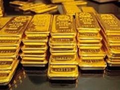 Dự đoán: Vàng sẽ tăng thêm 200USD nữa sau khi vượt ngưỡng $2000