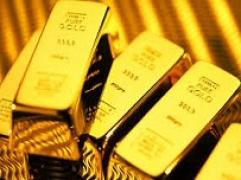 Bản tin thị trường vàng sáng 7.08: Vàng tăng chóng mặt
