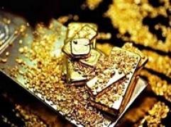 Bản tin thị trường vàng sáng 9.4: Vàng đồng loạt bật tăng