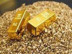 Bản tin thị trường vàng sáng 3.8: Giá vàng thế giới tăng, trong nước ổn định