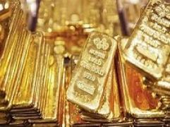 Bí mật thú vị về vàng